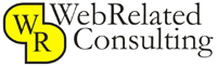 Webrelated Consulting